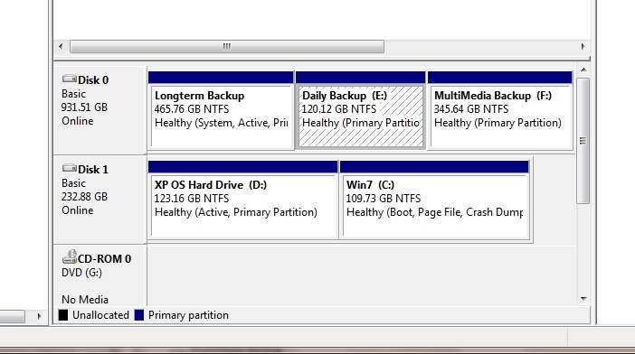 Dual boot XP/Win7 will not dual boot-hard-drives.jpg