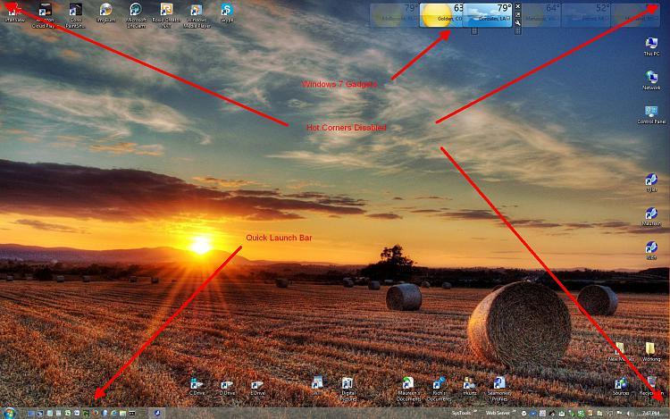 Lenovo K450, 7 Pro x64 Install (didn't format), 800B0100-w8.1.1-desktop.jpg