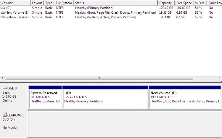 Failed install windows7 home to windows7 enterprise-screenshot_1.png