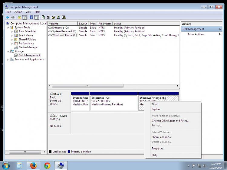 Failed install windows7 home to windows7 enterprise-ss.jpg