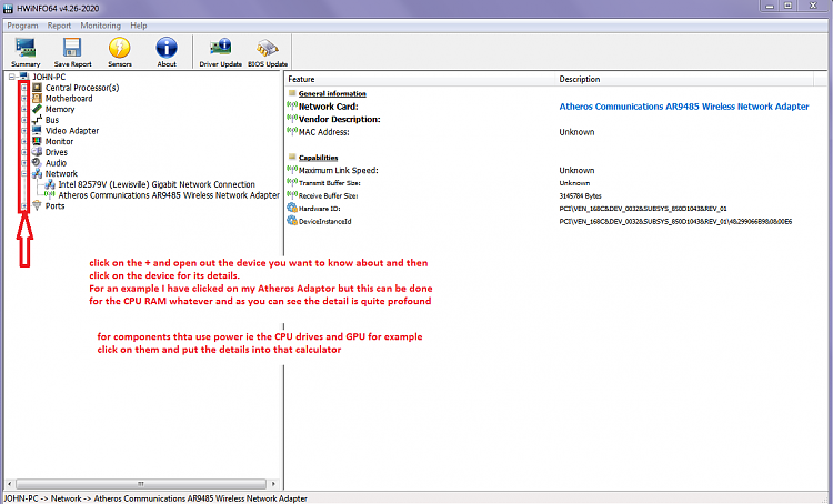 lenovo b570 windows 7 ssd drive samsung 128gig 2.5mm freezing-hw-info-devices.png
