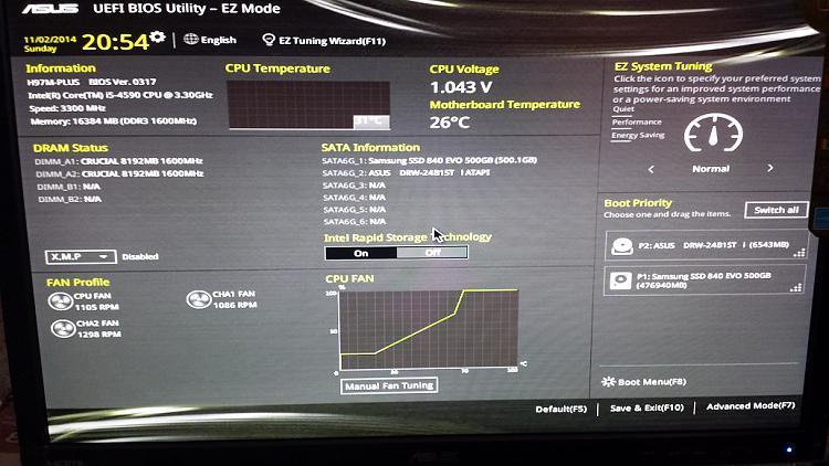 Installing Windows 7 on an SSD-2014-11-02-08.53.46.jpg