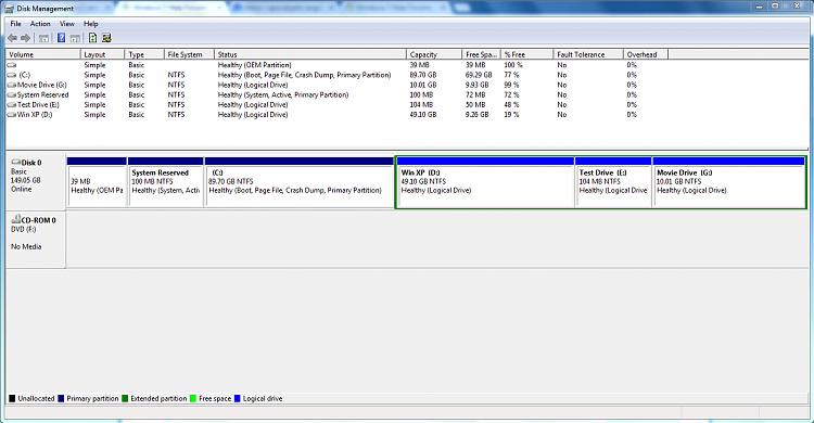 Dual Boot Win 7 & Win XP-dskmanagement.png