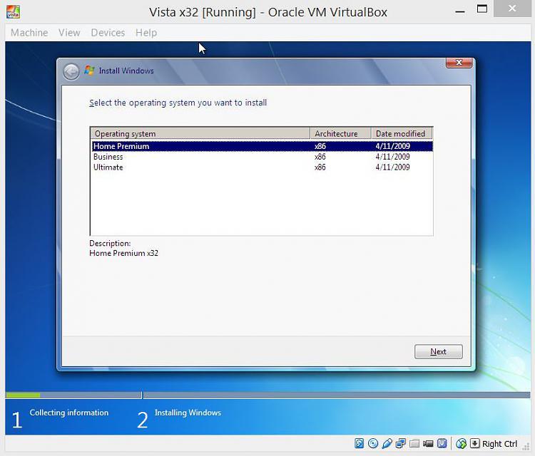 How to make windows 7 dvd SL (4.7gb) uefi bootable-vista-7-disc.jpg