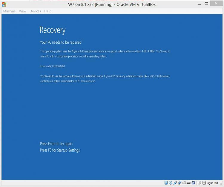How to make windows 7 dvd SL (4.7gb) uefi bootable-7-8.1-disc.jpg