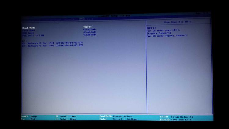 Lenovo G50-30 Dual Boot Windows 7, 8.x - IMPOSSIBLE!-boot_uefi.jpg
