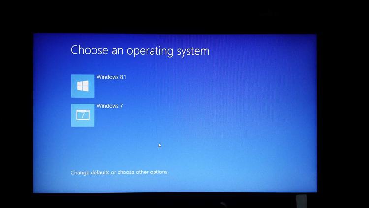 Lenovo G50-30 Dual Boot Windows 7, 8.x - IMPOSSIBLE!-os_select.jpg