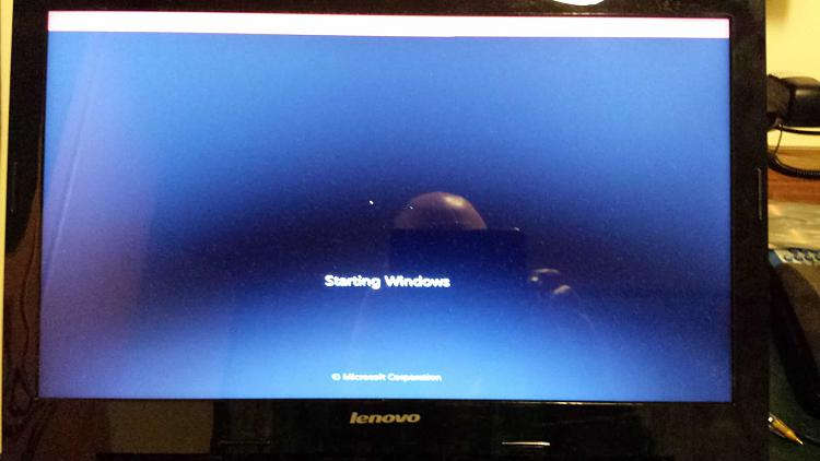 Lenovo G50-30 Dual Boot Windows 7, 8.x - IMPOSSIBLE!-w7_boot_hang.jpg