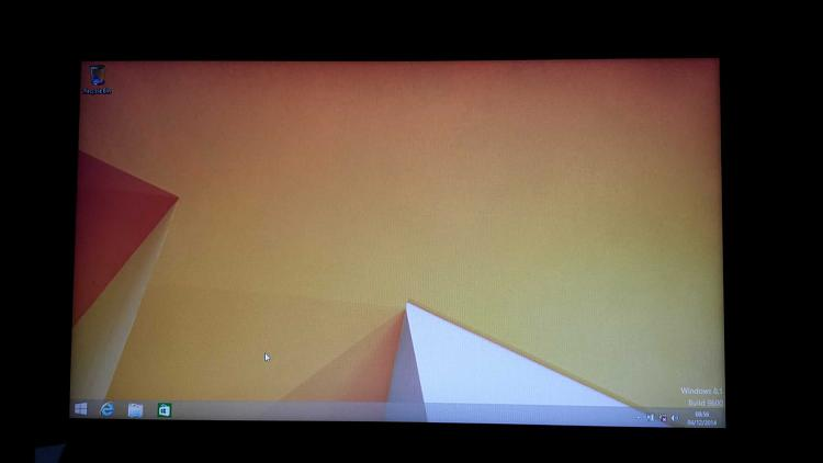 Lenovo G50-30 Dual Boot Windows 7, 8.x - IMPOSSIBLE!-w8_clean_install.jpg