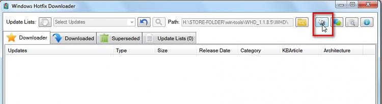 How to make windows 7 dvd SL (4.7gb) uefi bootable-1.jpg
