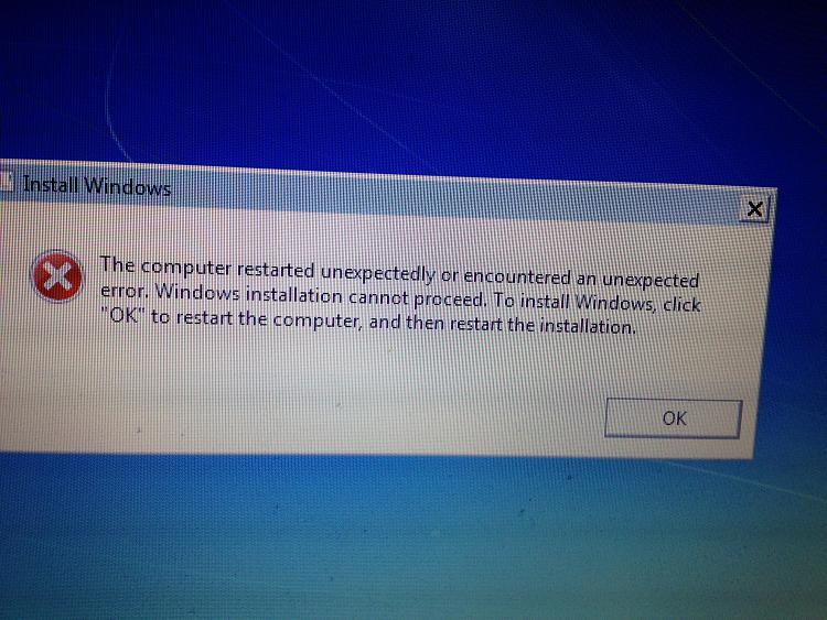 Windows 7 Format Problem-img_2138.jpg