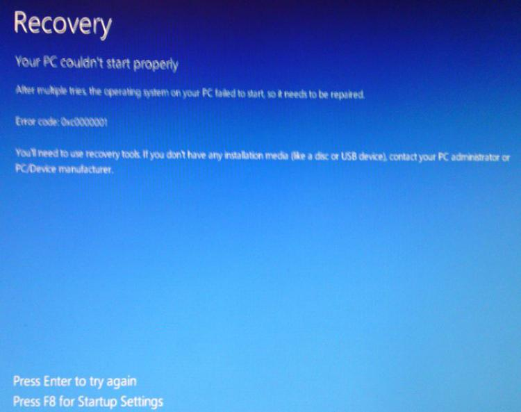 Windows 10 on a USB stick-img_20150104_203819_258.jpg