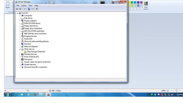 Windows 7 7264 Build - CD/DVD Drivers Missing?-win7.jpg