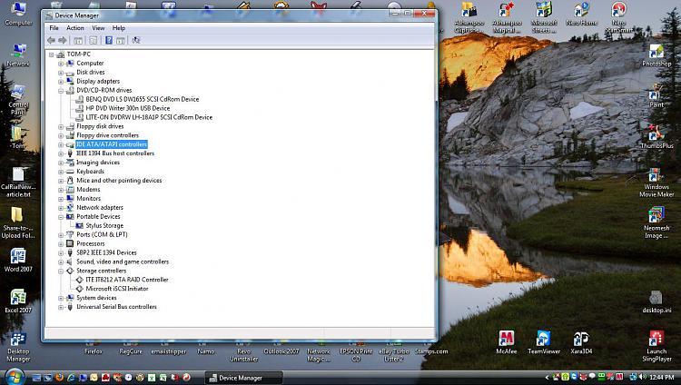 Windows 7 7264 Build - CD/DVD Drivers Missing?-vista.jpg