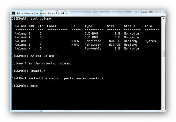 Dual boot  Windows 7-diskpart.jpg