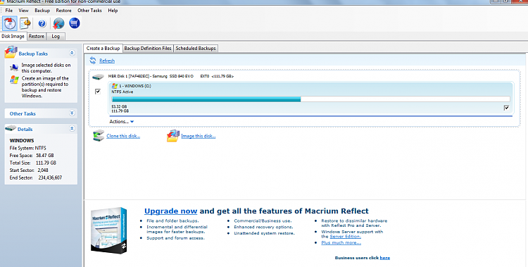 Fresh Installation of Windows 7 using ISO and OEM Key on Toshiba L450-lastest-macriam.png