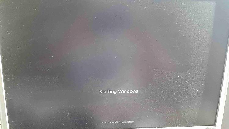 Acer Aspire XC-603 Boot problems-20150210_104952.jpg
