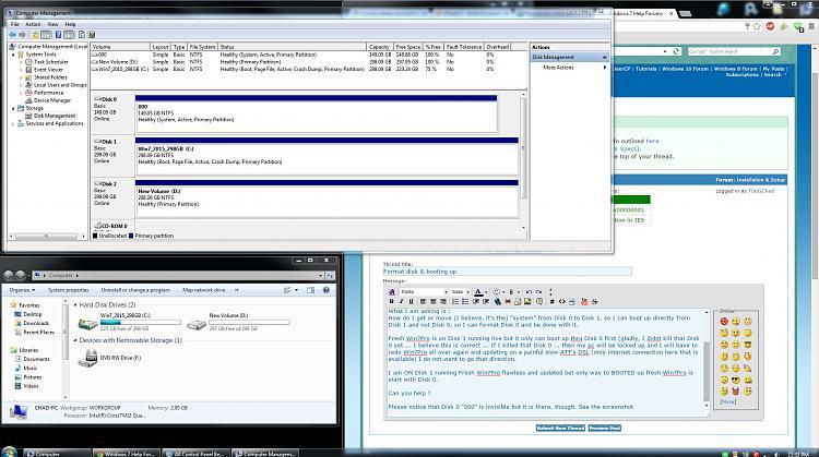 Format disk & booting up-capturesevenforums.jpg
