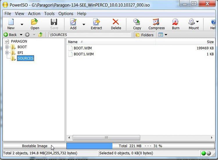 -bootable-2009-11-05_024512.jpg