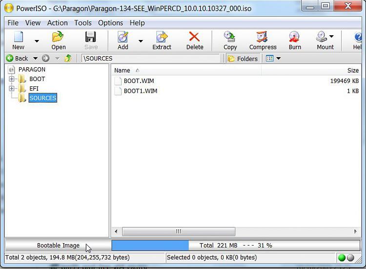 System Repair Disk not booting into repair options-bootable-2009-11-05_024512.jpg