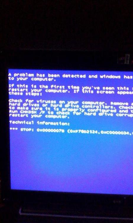 Problem in windows installation-11004057_950384101638830_640938260_n.jpg