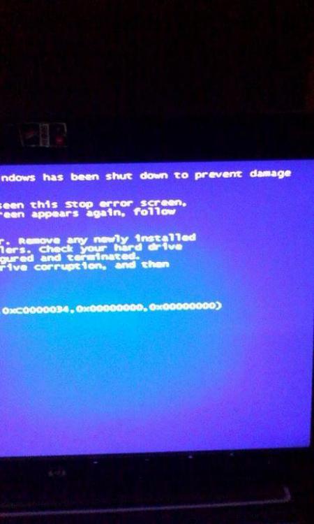 Problem in windows installation-11005633_950384224972151_727595932_n.jpg