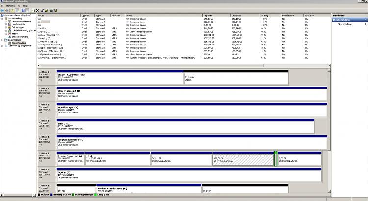 triple booting windows 7, windows 8 and ubuntu-skjermbilde.png