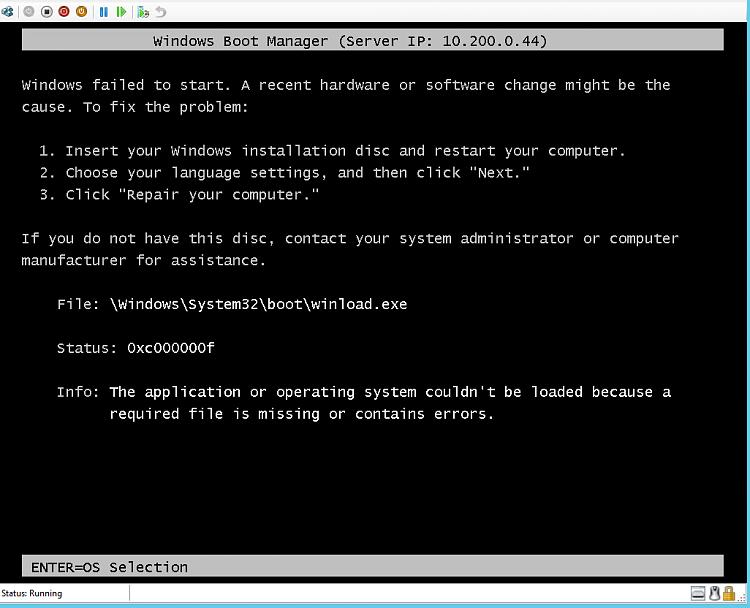 triple booting windows 7, windows 8 and ubuntu-446311.png