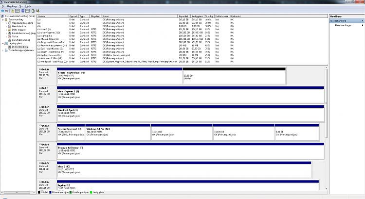 triple booting windows 7, windows 8 and ubuntu-aba.png