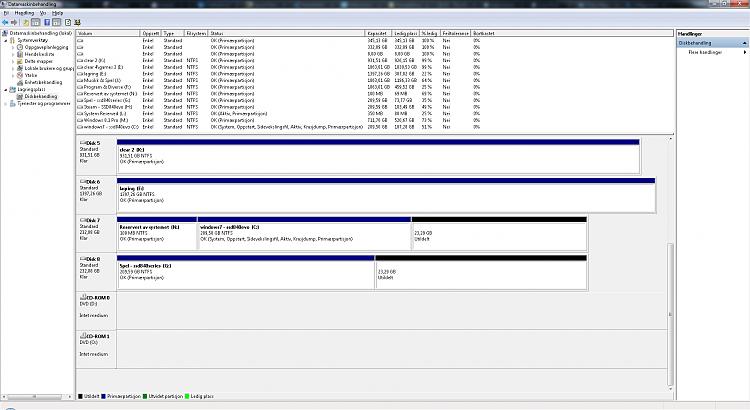 triple booting windows 7, windows 8 and ubuntu-aba-2.png