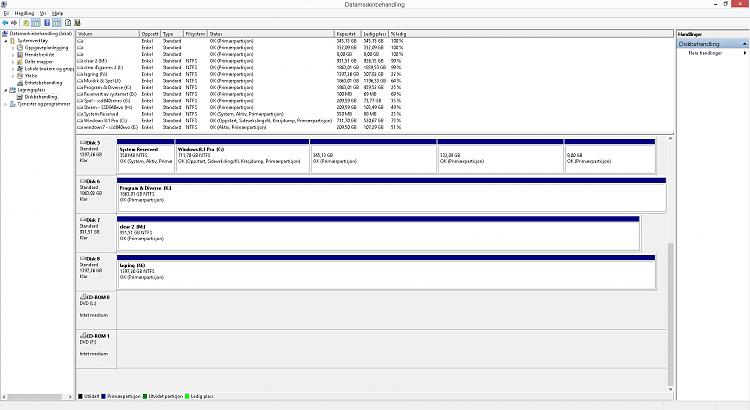 triple booting windows 7, windows 8 and ubuntu-uten-navn-2.png