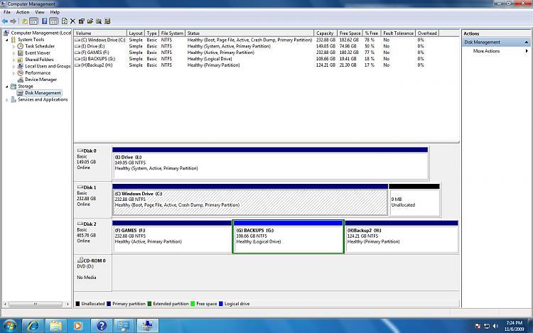 Dual boot not working-disc_map.jpg