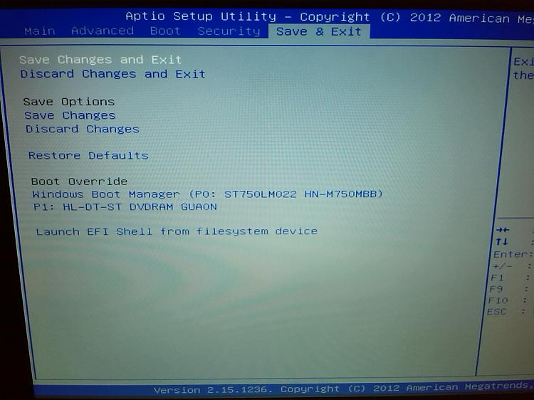 BIOS not ACPI compliant during installation, Windows 7, Asus X751MA-blue-screen-x751ma-5-.jpg