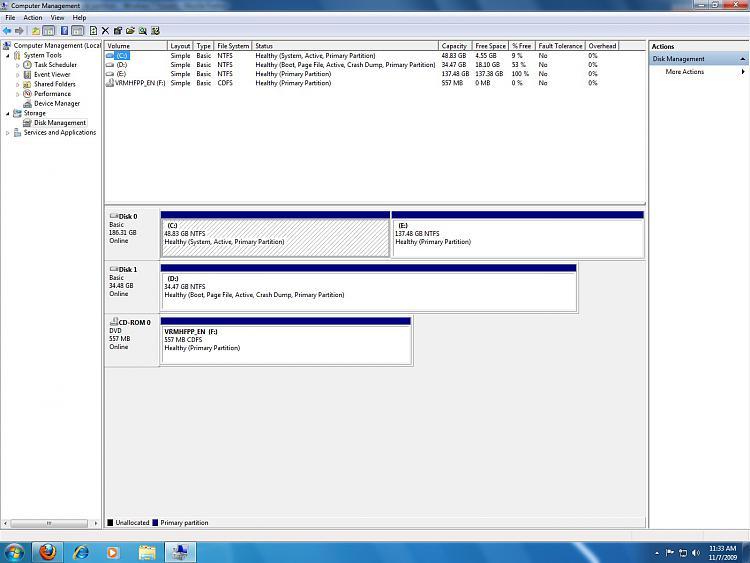 Won't let me delete my old partition.-disc-management.jpg