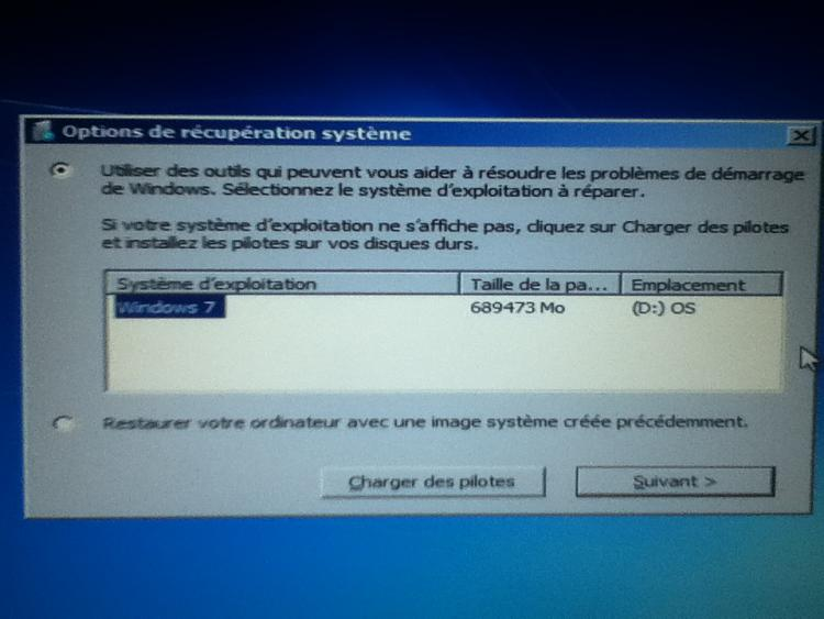 Dual boot with Ubuntu 14.04Lts can't boot into windows7-img_0011.jpg