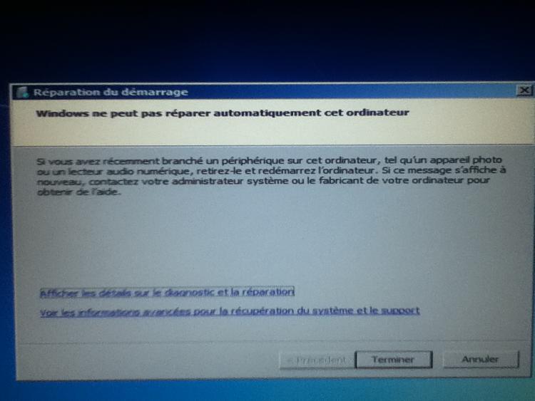 Dual boot with Ubuntu 14.04Lts can't boot into windows7-img_0013.jpg