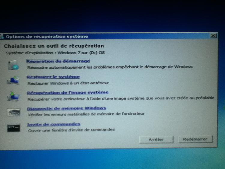Dual boot with Ubuntu 14.04Lts can't boot into windows7-img_0014.jpg