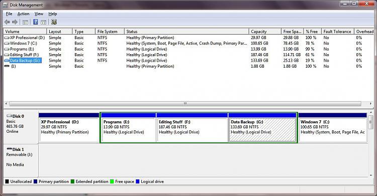 -disks.jpg