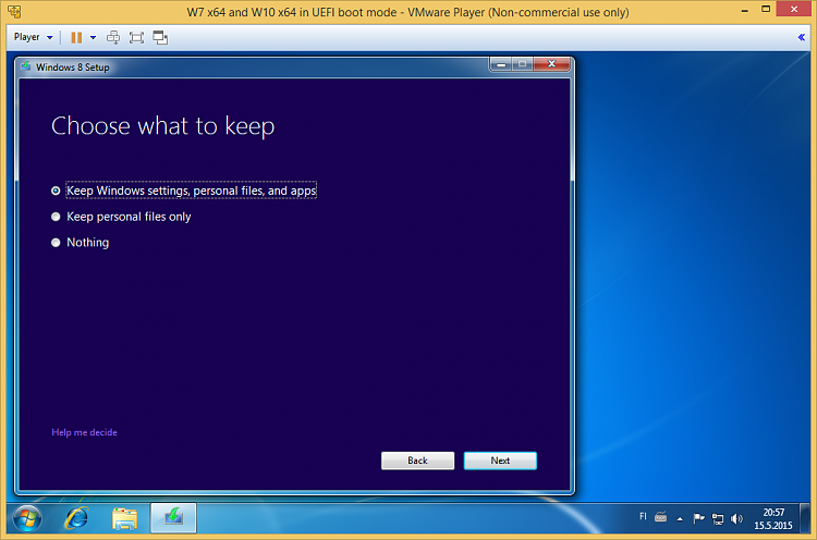 Upgrading to Windows 8 or 8.1-windows-8-setup.png