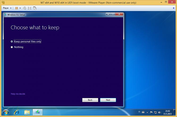 Upgrading to Windows 8 or 8.1-windows-8.1-setup.png