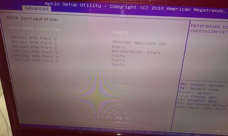 Windows 7 Home Premium OEM Bad HD - Failing to boot from DVD-20150516_122633.jpg