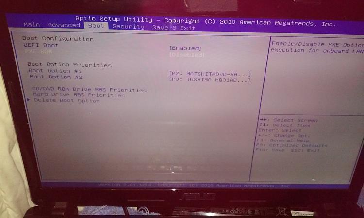 Windows 7 Home Premium OEM Bad HD - Failing to boot from DVD-20150516_122708.jpg