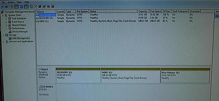 100mb Partition - Deleted-disk.jpg