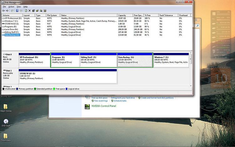 -disks2.jpg