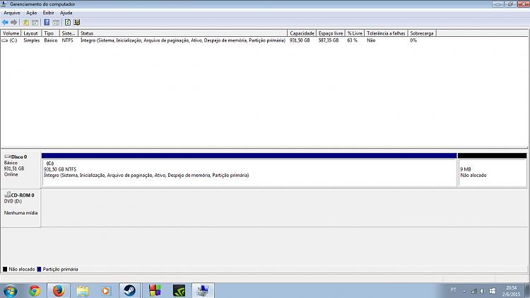 C:\Windows files are located in C:\Windows.old\Windows-capturar.png