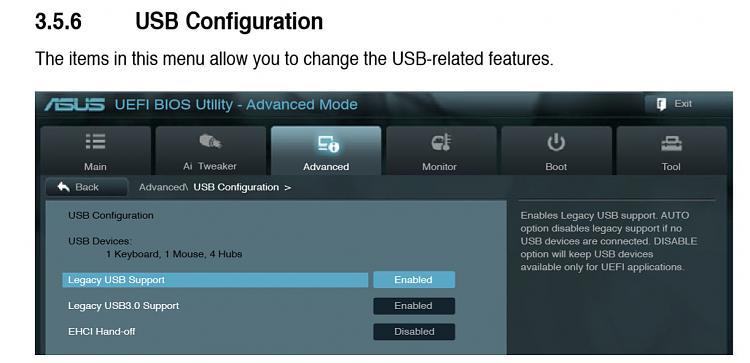 does W7 hate UEFI - cannot install - help please-2015-06-16_203921.jpg