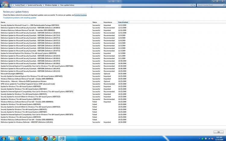 cannot update windows 7 build 7600.16385-updates.jpg