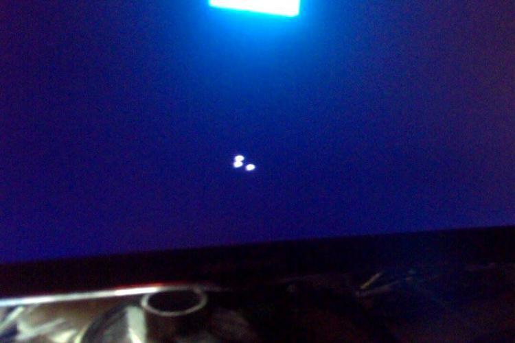 Windows 7 to Windows 10 install freezeup-11822068_937049193000205_183954472_o.jpg
