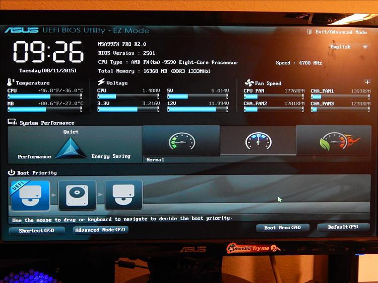Installing Windows 7 Professional 64-bit on a Asus UEFI-Based Computer-dscn2243.jpg