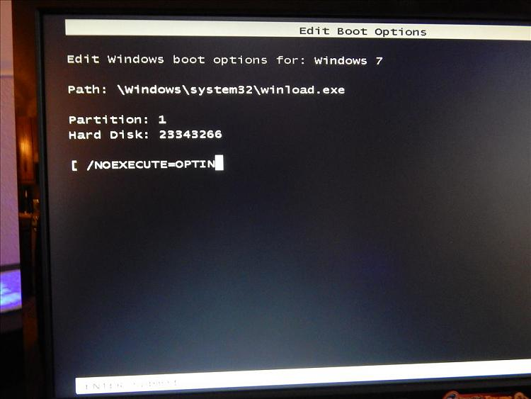 Installing Windows 7 Professional 64-bit on a Asus UEFI-Based Computer-f10.jpg